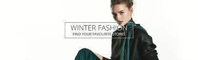 Fashion Banner Osc Winter Generic Website Banner 2017 Fashion 01 Orchard