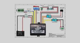 90cc go kart wiring diagram modern design of wiring diagram • 90cc atv wiring diagram schematic wiring diagrams rh 43 koch foerderbandtrommeln de go kart ignition wire diagram 90cc chinese atv wiring diagram