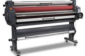 laminator   Digital Printer