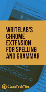 best ideas about spelling and grammar check 17 best ideas about spelling and grammar check creative writing writers and creative writing inspiration