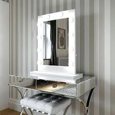 Dressing table lighting ideas Ikea Dressing Table With Lights Dressing Table Mirror With Lights Dressing Table Light Up Mirror Ikea Dressing Table With Lights Foxtrotterco Dressing Table With Lights Amazing Of Clear Vanity Table With Best