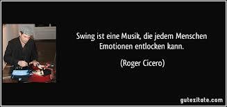 Musik Gefühle Zitate Zitate Weisheiten
