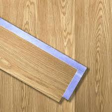 allure resilient plank flooring ultra interlocking tile installation sedona locking vinyl instructions