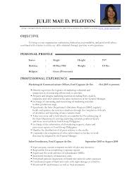 Sample Resume For Teachers Bunch Ideas Of Education Resume Samples Great Sample Resume Teacher 14