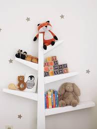 babyletto tree bookcase