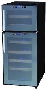 <b>Винный шкаф Climadiff</b> Dopiovino — купить по выгодной цене на ...