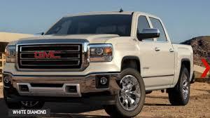 gmc trucks 2014 white. Contemporary Trucks 2014gmcsierrawhitediamond With Gmc Trucks 2014 White GM Authority