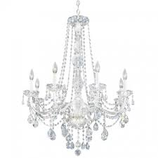 full size of light crystal chandeliers for chandelier prisms small bedrooms contemporary foyer ceiling