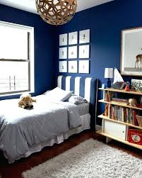 bedroom furniture for boys. Contemporary Furniture Boys Bedroom Furniture Kids Boy Best Bedrooms Ideas On  Room In Bedroom Furniture For Boys