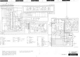 kenwood ddx419 wiring diagram kenwood image wiring kenwood ddx418 wiring diagram kenwood auto wiring diagram schematic on kenwood ddx419 wiring diagram