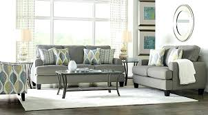 sectional sofas rooms to go couches rooms to go cypress gardens gray 7 living room sets with regard to rooms go couches rooms to go rooms to go sectional