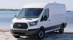 2017 Transit 250 Xlt In Tucson Az Campers For Sale Ford Transit Tucson