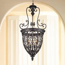 works full size of lightingfranklin iron works lighting inspirational magnificentcey chandelier s bob franklin large in e