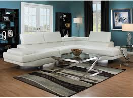 The Brick Living Room Furniture Sectional Sofa Sale Antique Beanbag Timelimited European Style