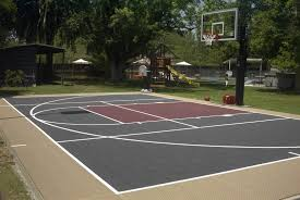 large size of outdoor basketball court lighting packages 4 basketball hoop light solar outdoor basketball lights