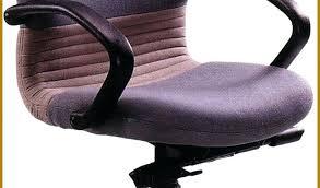 office chair armrest covers office chair arm covers office chair armrest cover manufacturers