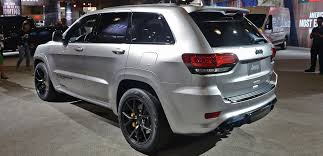 2018 jeep grand cherokee trailhawk. exellent trailhawk 2018 jeep grand cherokee trailhawk throughout jeep grand cherokee trailhawk e