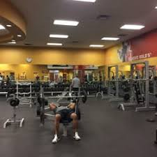 photo of gold s gym plano tx united states