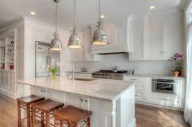 custom kitchen cabinets chicago. Beautiful Kitchen Custom Kitchen Cabinets Chicago F77 About Remodel Fancy Home Decoration  Idea With For G