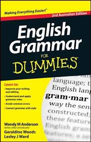 dymocks writing essays for dummies by mary page english grammar for dummies second n edition