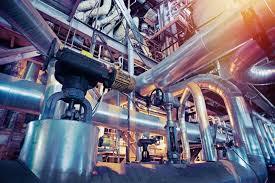 Ng Price Chart Natural Gas Price Futures Ng Technical Analysis Weekly