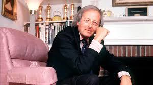 <b>Andre Previn</b> Dead: 'Gigi,' 'Porgy & Bess' Composer Dies at 89 ...