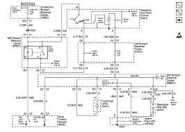 2008 chevy silverado 2500 stereo wiring diagram headlight harness medium size of 2008 chevy silverado 2500 stereo wiring diagram mirror images diagrams me diagr cobalt