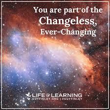 Spiritual Quotes About Life Custom Words Of Wisdom Spiritual Awareness