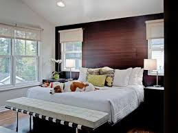 Table Lamps For Bedrooms Accent Wall Ideas For Living Room Unique Slim Jar Table Light