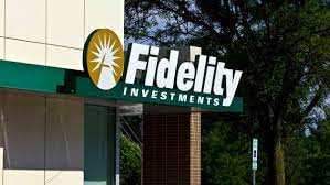 15 Best Fidelity Funds to Buy Now ...