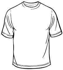 Design Your Own Clothes Template Pin By Best Shirts Shirt For Men Women On Shirts Shirt