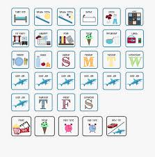 Teenage Chore Chart And App Chores Clipart Free Free Printable Chore Chart Clipart