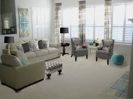 Decorating Cheap Living Room Sets The Home Redesign