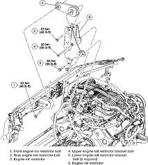 star engine diagram ford wiring diagrams online ford star engine diagram ford wiring diagrams online