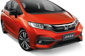 2018 honda jazz facelift. delighful jazz inside 2018 honda jazz facelift