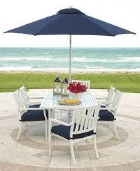 patio furniture dining
