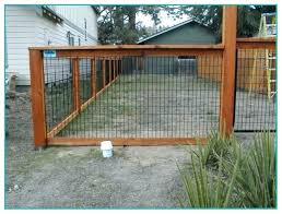 diy welded wire fence. Wonderful Diy Cattle Panel Fence Diy Hog Fencing Home Interior  Pictures Of Tigers   Inside Diy Welded Wire Fence