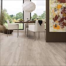 Full Size Of Architecture:linoleum Flooring How To Lay Laminate Flooring How  To Cover A ...