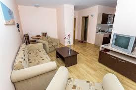 One Bedroom Apartment Design Best Aparthotel VechnaR One Bedroom Apartment