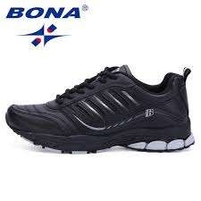 <b>Bona</b> official store - Small Orders Online Store, Hot Selling and more ...