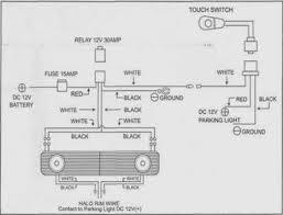 rv battery isolator wiring diagram wiring diagrams battery wiring diagram new switch ground wire install new 15 best diy