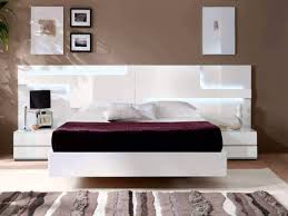 Luxury Modern Bedroom Furniture Small Kitchen Design Indian Style Furniture Designs Thecookhouseco