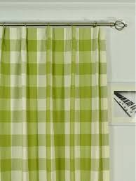 shower curtains bright green curtain bathroom decorating