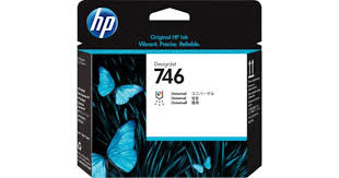 <b>HP</b> (P2V25A) Original <b>Printhead</b> - Compare Prices - PriceRunner UK