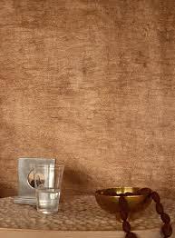 wooden textiles - buro Belén