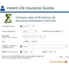 Geico Auto Quote Extraordinary Unique Geico Auto Insurance Quote Online Geico Insurance Quotes