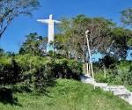 imagem de Itapuranga Goiás n-2