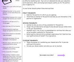 What To Put On Cover Letter References Nardellidesign Com In Include ...