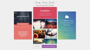 Browser Design Image Responsive In Browser Web Page Design With Html And Css