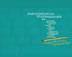 Administative Day Administrative Professionals Day Wallpaper By Kate Net
